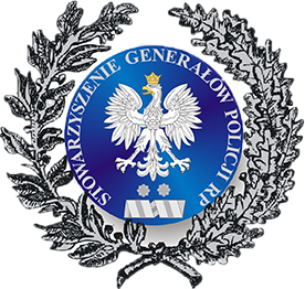 logotyp SGPRP