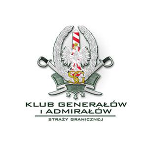 Klub Generałów i Admirałów Straży Granicznej Rzeczypospolitej Polskiej