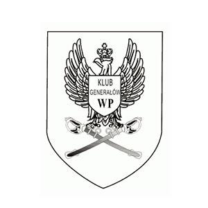 Klub Generałów Wojska Polskiego