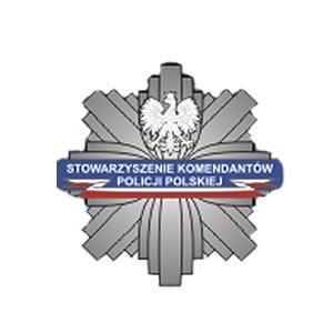 Stowarzyszenie Komendantów  Policji Polskiej